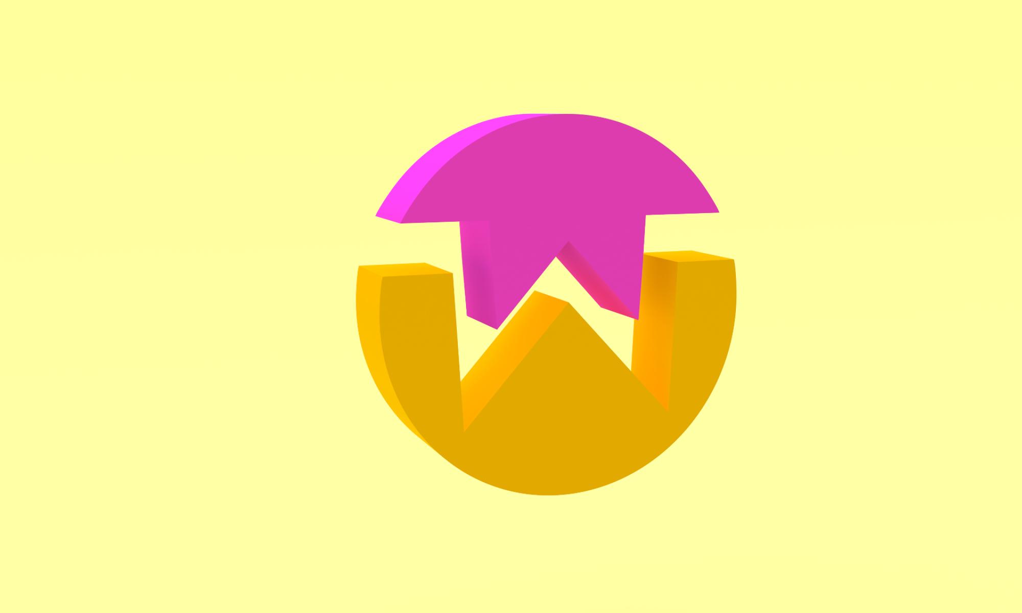 Wownero.com